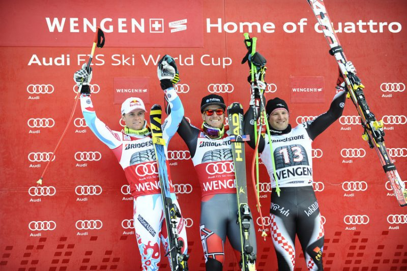 PINTURAULT Alexis,LIGETY Ted,ZRNCIC-DIM Natko