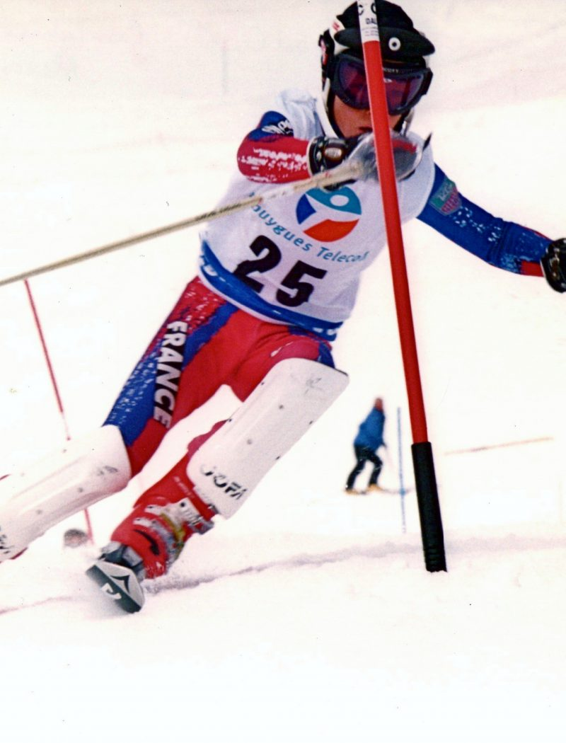 2002-jugend-cup-courchevel-11-ans